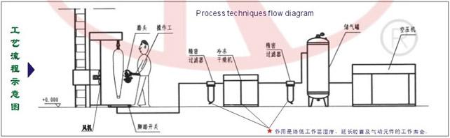 电路 电路图 电子 原理图 642_198